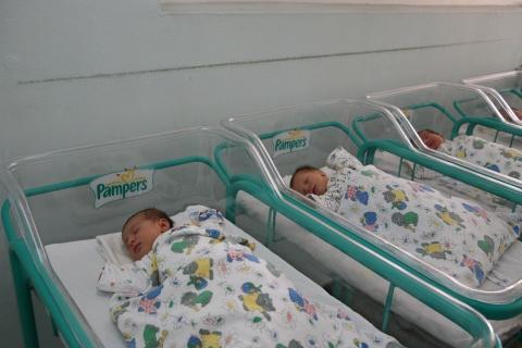 Bulgaria: Home Birth in Sofia Comes to Fatal End