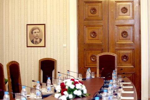 Bulgaria: Ready, Set...Who Is Running for Bulgarian President?