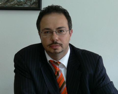 Bulgaria: Bulgaria Deputy Economy, Energy Minister Quits Too