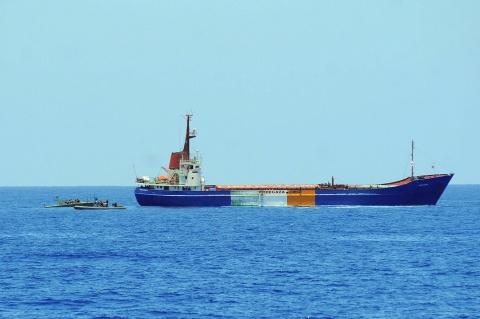 Bulgaria: Turkey Warns Israel as New Flotilla Prepares to Leave for Gaza