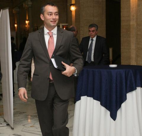 Bulgaria: Bulgaria Appoints 9 New Consul Generals Abroad