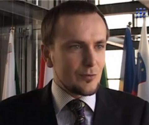 Bulgaria: Frontex Spokesperson Michal Parzyszek: Ties with Turkey, Border Control Investments Help Bulgaria Tackle Illegal Migration