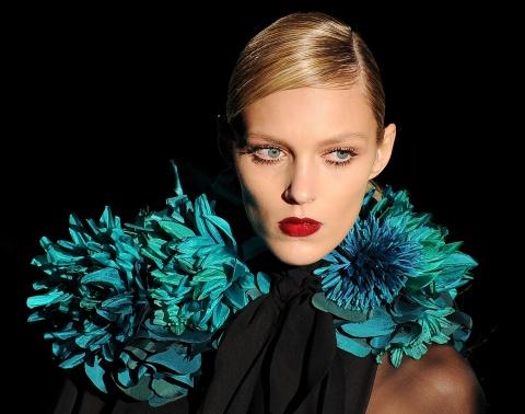 Bulgaria: Italian Fashion: Contemporary History
