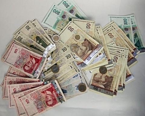 Bulgaria: Bulgarians Struggle with Shrinking Average Incomes