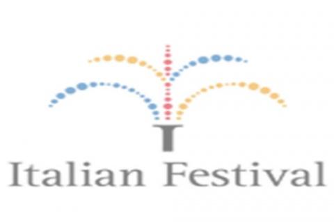 Bulgaria: Italian Festival in Bulgaria 2011