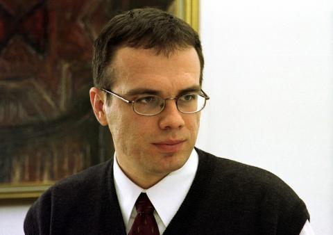 Bulgaria: Belene NPP Implies Hidden Risks for Both Russia and Bulgaria- Experts