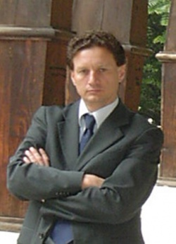 Bulgaria: Italian Trade Institute Director Fabrizio Camastra: Prospects for Expansion of Italian Investments in Bulgaria Are Promising