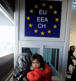 Bulgaria: EU Ministers' Council to Keep Bulgaria, Romania Out of Schengen - Report