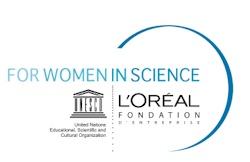 Bulgaria: L'Oreal, UNESCO Launch 2nd 'For Women in Science' Program in Bulgaria