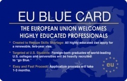Bulgaria: Bulgaria Launches Blue Card Scheme, Welcomes Non-EU Workers