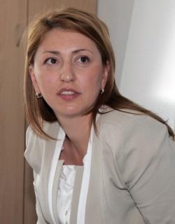 Audit Implicates Bulgaria's Notorious Court Head in 4 Violations: Audit Implicates Bulgaria's New Court Head in 4 Violations