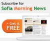 The Sofia Morning News Celebrates 10th Birthday!