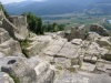 The Strategy for the Development of Cultural Tourism in Bulgaria