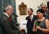 Italian Anti-Cancer Initiatives in Bulgaria