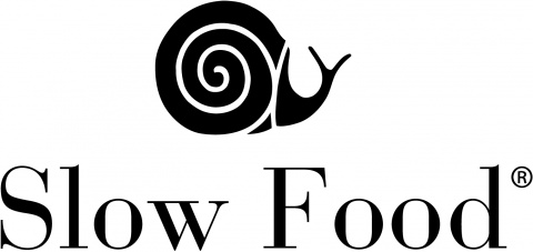 Bulgaria: Slow Food - the Guardians of Food Treasures of the World