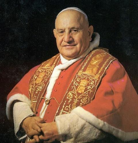 Bulgaria: Monseigneur Roncalli and Bulgaria