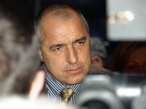 Bulgaria: Bulgaria's PM Proclaims Raise of Minimum Wage