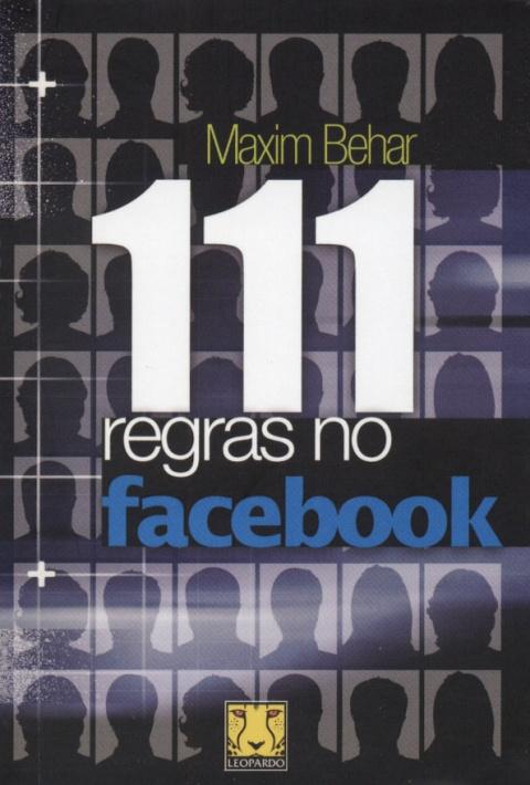 Bulgaria: Bulgarian PR Guru's Best-Selling Book Becomes Hit in Brazil