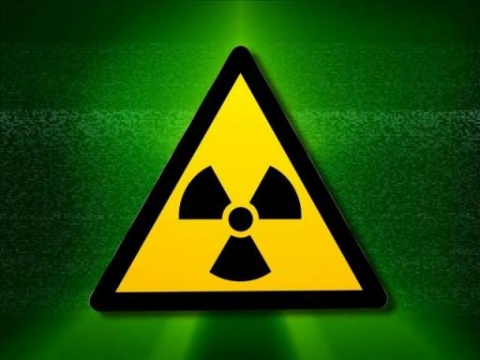 Bulgaria: 4 Workers Exposed to Strong Gamma Radiation in Southern Bulgaria