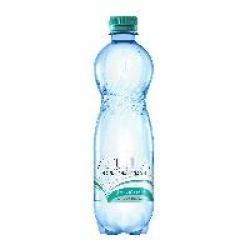 Bulgaria: Dangerous E. Coli Bacteria Now Found in Czech Bottled Water