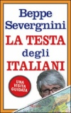 Selections from the Book 'The Italian Mind'