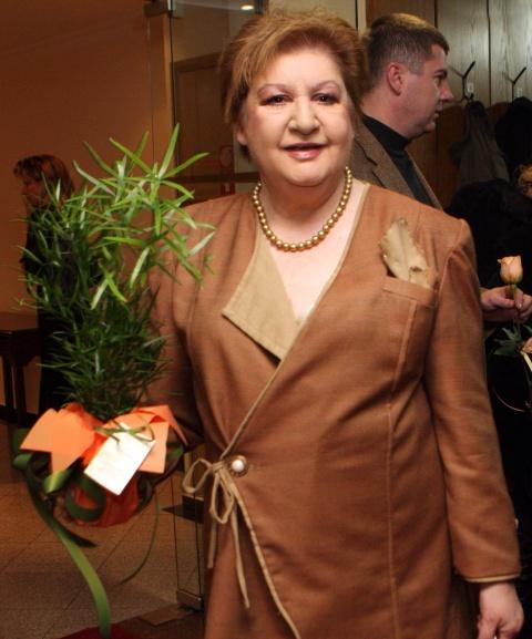 Bulgaria: Prominent Bulgarian TV Critic Dies