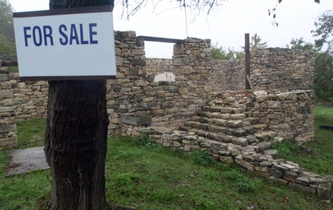 Bulgaria: Bulgarian Real Estate Prices to Stablize at 5-6% Annual Growth Rate - Asset Fund CEO