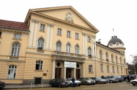 Bulgaria: Italian Traces in Bulgaria during the Recent Centuries