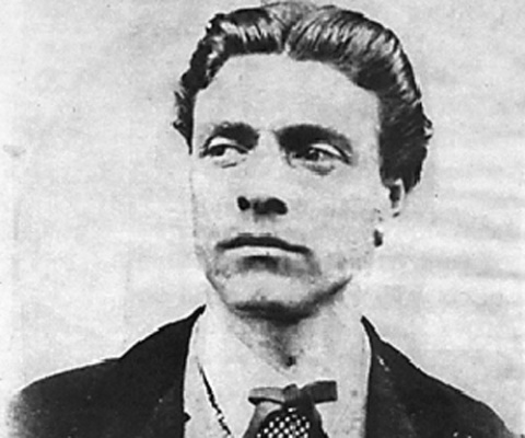 Bulgaria Marks Birthday of National Hero Levski: Bulgaria Marks Birthday of National Hero Levski