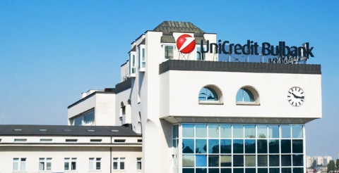 Bulgaria: Bulgaria's Post-Crisis FDI to Stabilize at 5% of GDP - Unicredit Bulbank