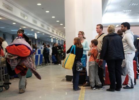 Bulgaria: Migrant Remittances to Bulgaria Hit New Record High