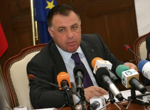 Bulgaria: Bulgaria Mulls Exporting Wheat to Jordan