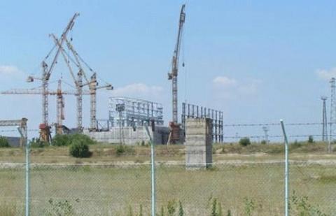 Russia Snubs Bulgaria's Ultimatum on Striking N-Plant Claim: Russia Snubs Bulgaria's Ultimatum on Striking N-Plant Claim