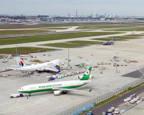 Bulgaria: Varna Airport Closes for Runway Overhaul in October