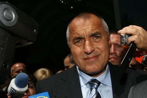 PM: US Debt Crisis Will Not Impact EU Funding for Bulgaria: PM: US Debt Crisis Will Not Impact EU Funding for Bulgaria