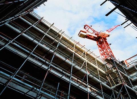 Bulgaria's Industrial Production Index Up 2.2% in June Y/Y: Bulgaria's Industrial Production Index Up 2.2% in June Y/Y
