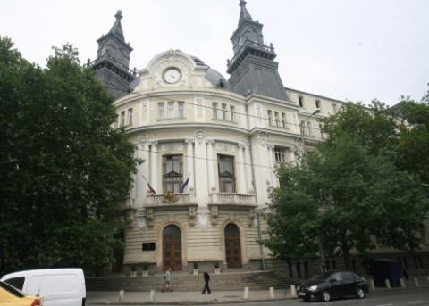 Bulgaria: Ex Bulgarian Civil Servants Enjoy Suspended Sentences for Pedophile Orgies