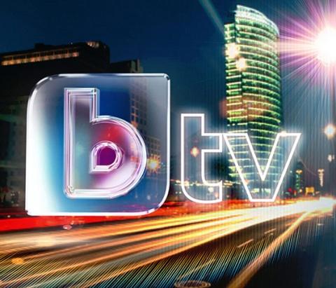 New Bulgarian TV Series Portrays Families Divided by Bulgaria, US: New TV Series Portrays Families Divided between Bulgaria, US