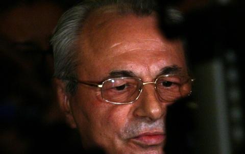 Bulgaria: Ethnic Turks Leader Spearheads Bulgaria Media Monopoly - Journalists