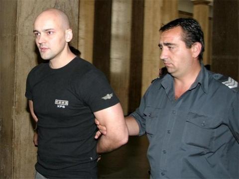 Bulgaria: UNESCO Head Nephew Dies in Hellish Crash in Bulgaria