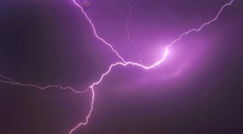 Sudden Storm Kills at least 2 at Popular Rock Fest in Belgium: Sudden Storm Kills at least 2 at Popular Rock Fest in Belgium