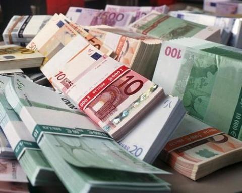 Greek Companies Launder Money for Bulgarian Mafia – Report: Greek Companies Launder Money for Bulgarian Mafia - Report