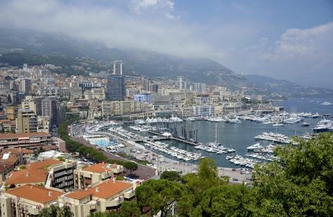 Bulgaria: Monaco Boasts World's Longest Life Expectancy