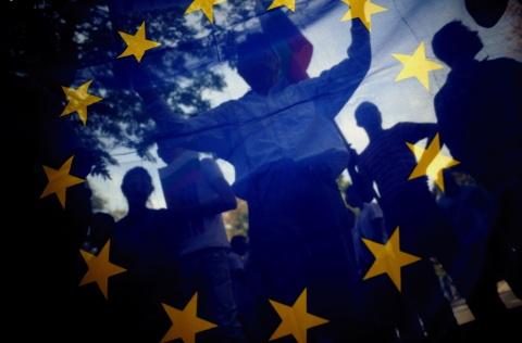 Bulgaria: 1st European Roma Pride Parade to Be Held October 1 - NGO