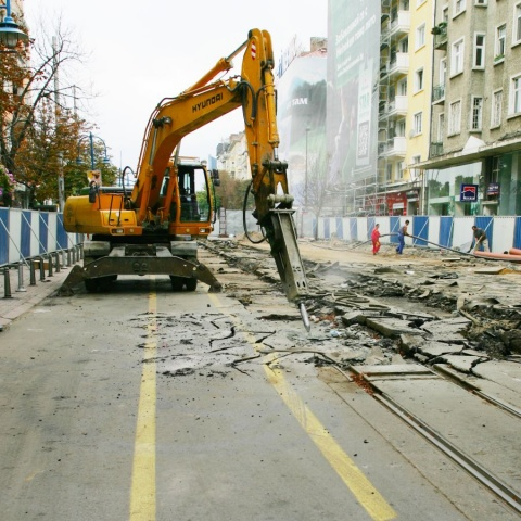 Bulgaria: Sofia's Vitosha Named World's 52nd Most Expensive Shopping Street