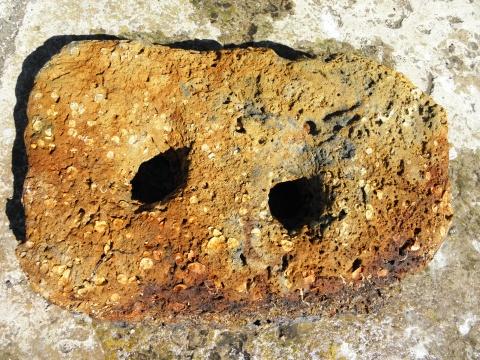 Bulgaria: Bulgarian Archaeology Finds Said to Rewrite History of Black Sea Sailing
