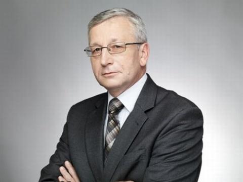 Bulgaria: Poland's Ambassador to Bulgaria Leszek Hensel: Polish EU Presidency Hopes for Positive Balance Despite Unexpected Challenges