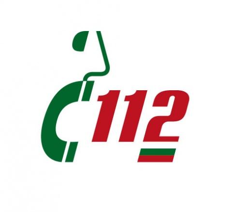Bulgaria: Bulgarian Man Makes 1140 Fake Calls to 112 Emergency Number in 7 Days