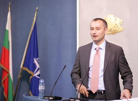 Bulgaria: Bulgaria Enraged by Dutch Schengen Veto, Prepares Counter-Measures