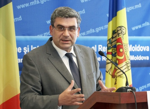Bulgaria: Romanian Foreign Minister Claims Dutch Govt 'Held Captive' by Far-Right Party